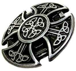 Kreuz der Kelten