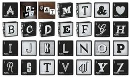 LED Buchstaben Leuchtboxen Individuelle Buchstabenboxen Lightboxen Retro Letters