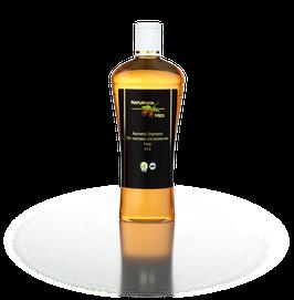 K11 - Ayurveda Herbal Shampoo dry hair (200 ml)
