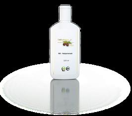 M5 - Nalpamaradi Keram (100 ml)