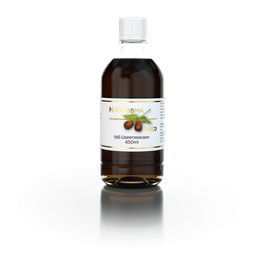 N6 - Useerasavam (450 ml)