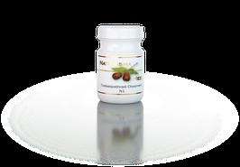 N1 - Thaleespathradi Choornam (50g)