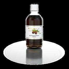 N5 - Pavanarishtam (450 ml)
