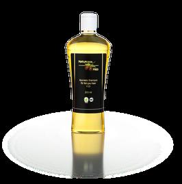 K10 - Ayurveda Herbal Shampoo oily hair (200 ml)