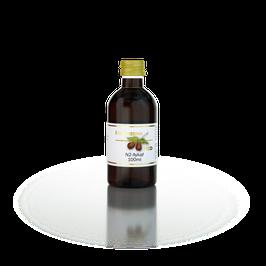 N2 - Aykaf (100 ml)