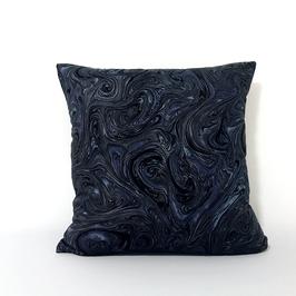 Marmor Grau-Violett