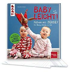 Babyleicht - Kinderleicht - Klimperklein - Klimpergroß