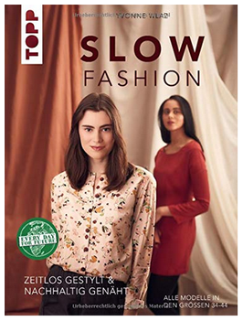 NEU! Slow Fashion