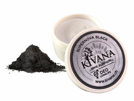 SUPERNOVA BLACK Deocreme