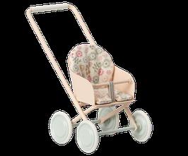 Stroller(Buggy) Micro