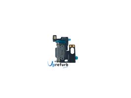 Lade Konnektor Flexkabel inkl. Mikrofon geeignet für iPhone 8, SE2