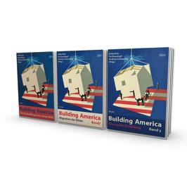Abonnement Building america