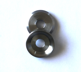 washers otherbord