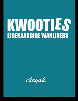 KWOOTIES