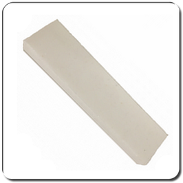 Sharpening Stone Block