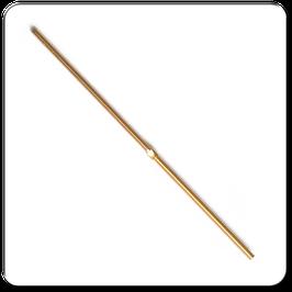 Core Expelling Needle large