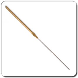 Core Expelling Needle small