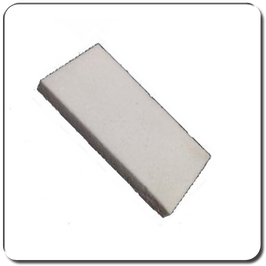 Sharpening Stone Disk