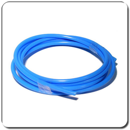 Pressure Water hose
