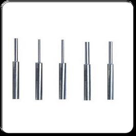 Pins for Plastic Insert