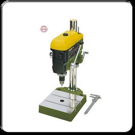 PROXXON Tisch-Bohrmaschine