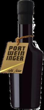 Portweininger