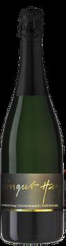 Vin Mousseux