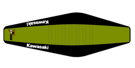 Sitzbankbezug Factory Kawasaki Gua Limited Edition