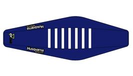 Sitzbankbezug Factory Husqvarna Future White Limited Edition