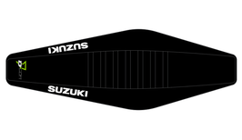 Sitzbankbezug Factory Suzuki Switch Limited Edition