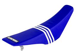 Sitzbankbezug Honda Adidas Blue
