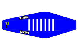 Sitzbankbezug Star Racing Yamaha