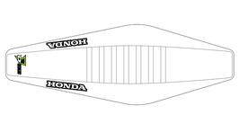 Sitzbankbezug Geico Honda 2020 Military Limited Edition
