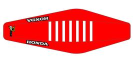 Sitzbankbezug Geico Honda