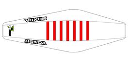 Sitzbezug Factory Honda Modest Limited Edition