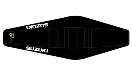 Sitzbankbezug Factory Suzuki Oace Limited Edition