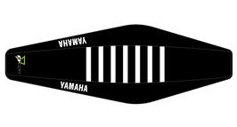 Sitzbezug Factory Yamaha Steed Limited Edition