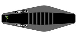 Sitzbankbezug Factory Honda Grey Limited Edition