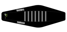 Sitzbankbezug Factory Yamaha Counter Limited Edition