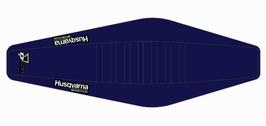 Sitzbankbezug Factory Husqvarna Ether Limited Edition