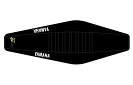 Sitzbankbezug Factory Yamaha Light Blue Limited Edition