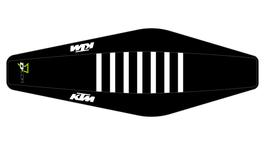Sitzbankbezug Factory KTM Pureness Limited Edition