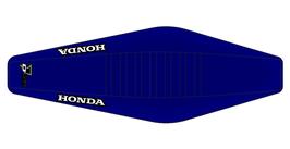 Sitzbankbezug Penrite Factory Honda White