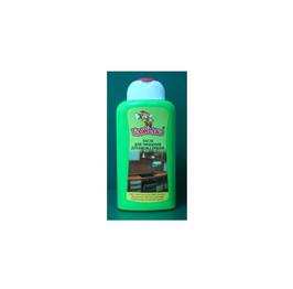 Для духовок и грилей ПЧЕЛКА (Чистящее средство)