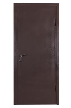 """Дверь """"URBAN"""": модель STREET 850/950*2040"""