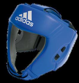 Adidas AIBA Wettkampfkopfschutz !