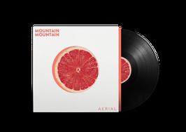 NOUVEL ALBUM - MOUNTAIN MOUNTAIN Aerial - LIMITED EDITION 200