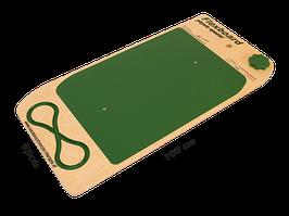 Flexboard Physio Spezial