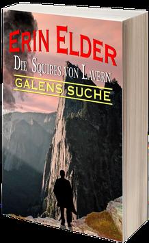 Galens Suche