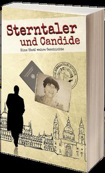Sterntaler und Candide